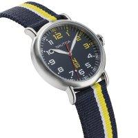 N-83 NAPWLS907 zegarek męski Nautica N-83