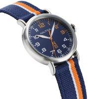 N-83 NAPWLS912 zegarek męski Nautica N-83