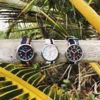 N-83 NAPWLS912 zegarek klasyczny Nautica N-83