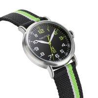 N-83 NAPWLS913 męski zegarek Nautica N-83 pasek