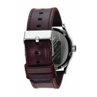 A105-1524 - zegarek męski - duże 5