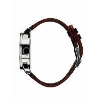 A105-1524 - zegarek męski - duże 4