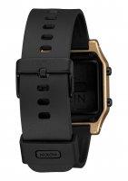 A1282-010 - zegarek męski - duże 5