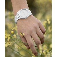 A045-126 - zegarek męski - duże 4