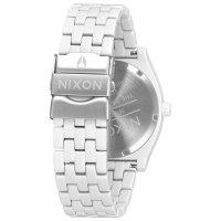 A045-126 - zegarek męski - duże 6