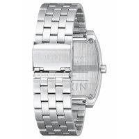 A1245-000 - zegarek męski - duże 5