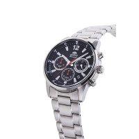 zegarek Orient RA-KV0001B10B kwarcowy męski Sports
