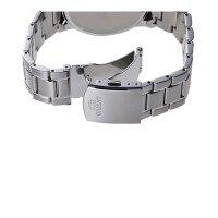 Orient RA-KV0001B10B Sports zegarek męski sportowy mineralne
