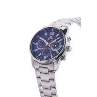 zegarek Orient RA-KV0002L10B kwarcowy męski Sports