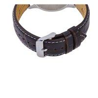 zegarek Orient RA-KV0006Y10B kwarcowy męski Sports
