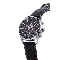 Orient RA-KV0006Y10B zegarek sportowy Sports
