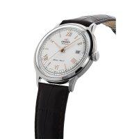 zegarek Orient FAC00008W0 automatyczny męski Classic 2nd Generation Bambino Version 2