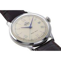 Orient FAC00009N0 zegarek męski Classic