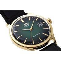 FAC08002F0 - zegarek męski - duże 8