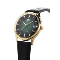 FAC08002F0 - zegarek męski - duże 7