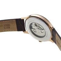 FAG00001T0 - zegarek męski - duże 6