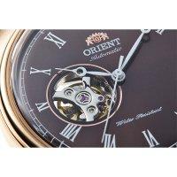 FAG00001T0 - zegarek męski - duże 5