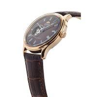 FAG00001T0 - zegarek męski - duże 4