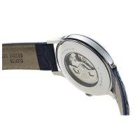 Orient FAG00004D0 Classic Envoy zegarek męski klasyczny mineralne