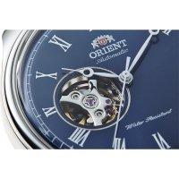 zegarek Orient FAG00004D0 automatyczny męski Classic Envoy