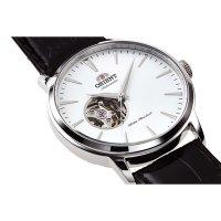 Orient FAG02005W0 2nd Generation Esteem zegarek klasyczny Contemporary