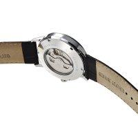 Orient FAG02005W0 męski zegarek Contemporary pasek
