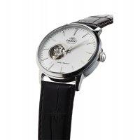 Orient FAG02005W0 zegarek męski Contemporary