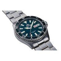 RA-AA0004E19B - zegarek męski - duże 7