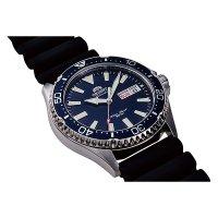 Orient RA-AA0006L19B zegarek męski Sports