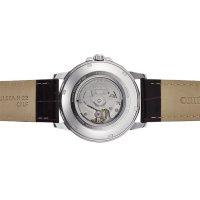 Zegarek męski Orient contemporary RA-AA0C06E19B - duże 5