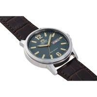 Zegarek męski Orient contemporary RA-AA0C06E19B - duże 4