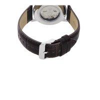 Zegarek męski Orient contemporary RA-AA0C06E19B - duże 6