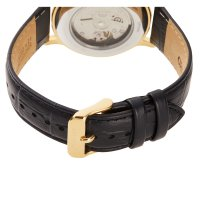 RA-AC0002S10B - zegarek męski - duże 5