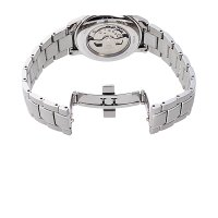 RA-AC0005S10B - zegarek męski - duże 6
