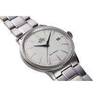 RA-AC0005S10B - zegarek męski - duże 5