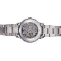 RA-AC0005S10B - zegarek męski - duże 7