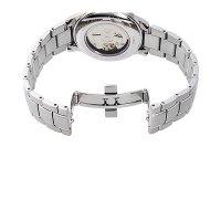 zegarek Orient RA-AC0006B10B srebrny Classic