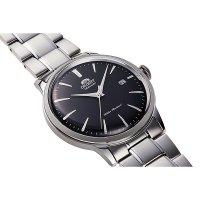 RA-AC0006B10B - zegarek męski - duże 7