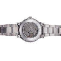 zegarek Orient RA-AC0006B10B automatyczny męski Classic Bambino II Automatic