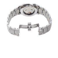 RA-AC0007L10B - zegarek męski - duże 9