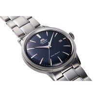 RA-AC0007L10B - zegarek męski - duże 7