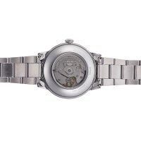 RA-AC0007L10B - zegarek męski - duże 8