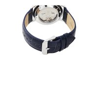 Orient RA-AC0E04L10B Contemporary Maestro zegarek męski klasyczny mineralne