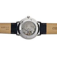 zegarek Orient RA-AC0E04L10B srebrny Contemporary