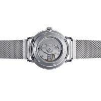 Zegarek męski Orient  contemporary RA-AC0E05N10B - duże 3