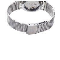 Zegarek męski Orient  contemporary RA-AC0E05N10B - duże 5