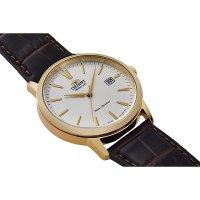 Orient RA-AC0F04S10B zegarek męski Contemporary