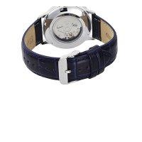 RA-AC0F06L10B - zegarek męski - duże 9