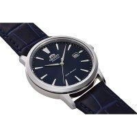 RA-AC0F06L10B - zegarek męski - duże 7