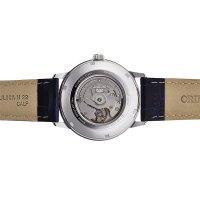 RA-AC0F06L10B - zegarek męski - duże 8